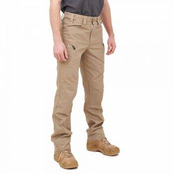 Купить брюки Ranger