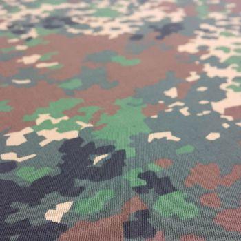 Боевая рубашка GIENA Tactics Raptor Цвет: Излом купить