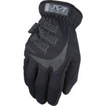 Перчатки Mechanix FastFit Covert (MFF-55)