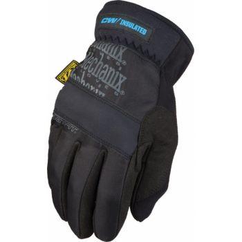 Перчатки Mechanix FastFit Insulated (MFF-95)