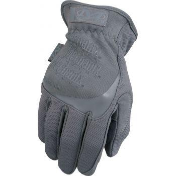 Перчатки Mechanix FastFit Wolf Grey (MFF-88)