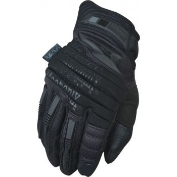 Перчатки Mechanix M-Pact 2 Covert (MP2-55)