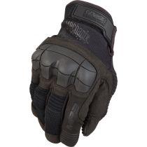 Перчатки Mechanix M-Pact 3 Covert (MP3-05)