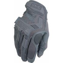 Перчатки Mechanix M-Pact Wolf Grey (MPT-88)