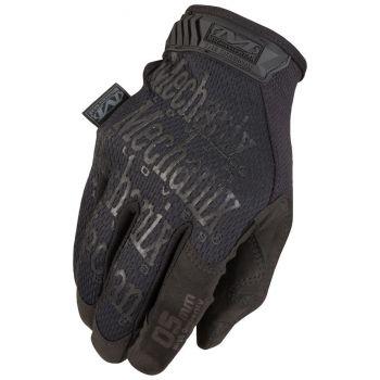 Перчатки Mechanix Original 0.5 Covert (HMG-55)