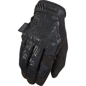 Перчатки Mechanix Original Vent Covert (MGV-55)