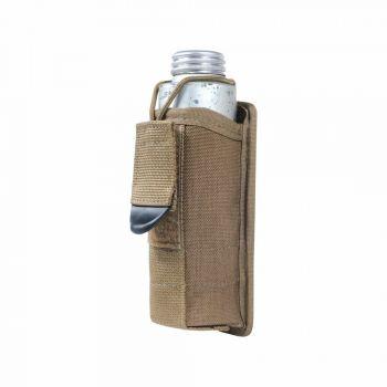 Купить подсумок для ручной дымовой гранаты РДГ-П