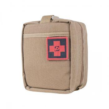 Купить сумка быстросъемная медицинская №2