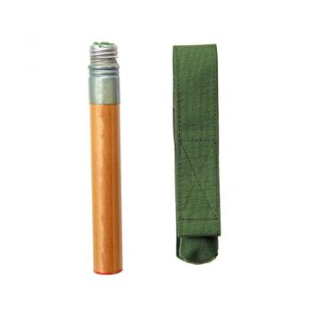 Купить подсумок под сигнальный патрон РОП-30