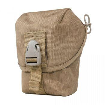 Купить сумка техническая малая №2 MOLLE
