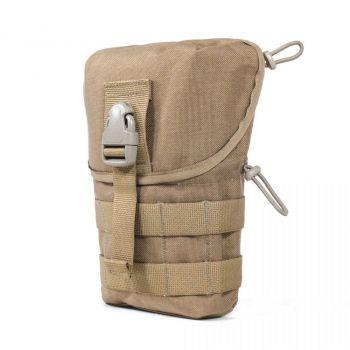 Купить сумка техническая средняя №2 MOLLE