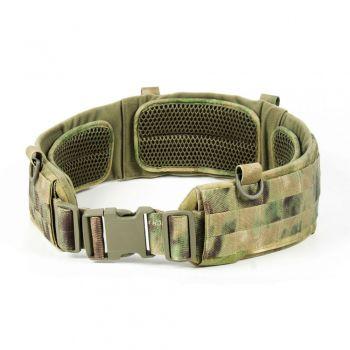 Купить бандаж тактический Stich Belt (molle)