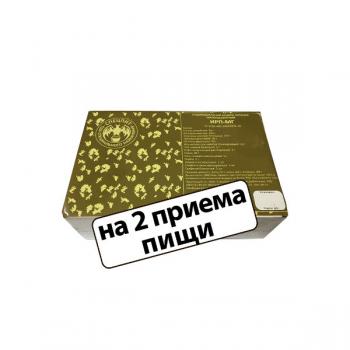 Купить сухой паек ИРП-МГ (малогабаритный)