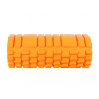 Купить гимнастический валик Foam Roller