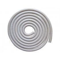 Борцовский жгут 3м диаметр 18мм ( полый)