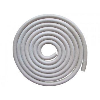 Купить борцовский жгут 3м диаметр 18мм ( полый)