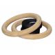 Купить гимнастические кольца