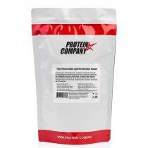 High protein breakfast / Протеиновый завтрак / Порошок / 10 порций / 500 грамм / вкус шоколад