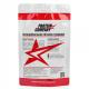 L-Citrulline DL-malate / Цитруллин DL-малат / Порошок / 64 порций / 200 грамм / вкус натуральный