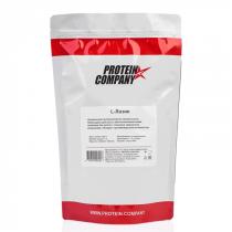 L-Lysine / Лизин / Порошок / 100 порций / 500 грамм / вкус натуральный