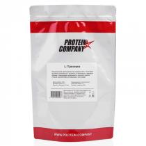 L-Threonine / Треонин / Порошок / 83 порций / 249 грамм / вкус натуральный