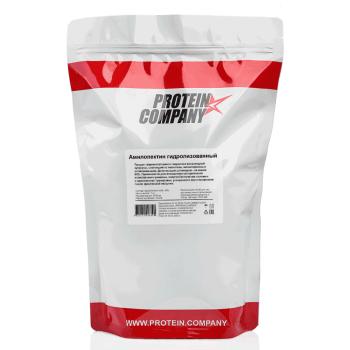Hydrolized amylopectin / Амилопектин гидролизат / Порошок / 16 порций / 1 000 грамм / вкус натуральн