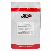 Soy lecithin / Соевый лецитин / Порошок / 35 порций / 250 грамм / вкус натуральный