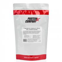 Hydrolized beef protein 95% / Говяжий протеин / Порошок / 20 порций / 500 грамм / вкус натуральный