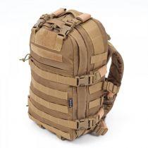 Рюкзак REX WP-Compact