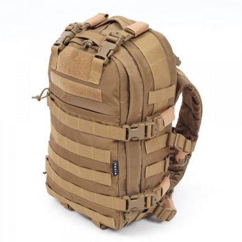 Купить рюкзак REX WP-Compact